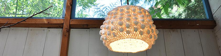head_lamp