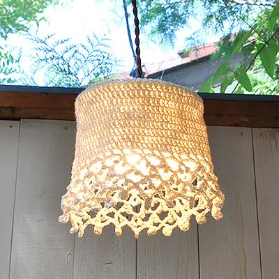 lamp_a